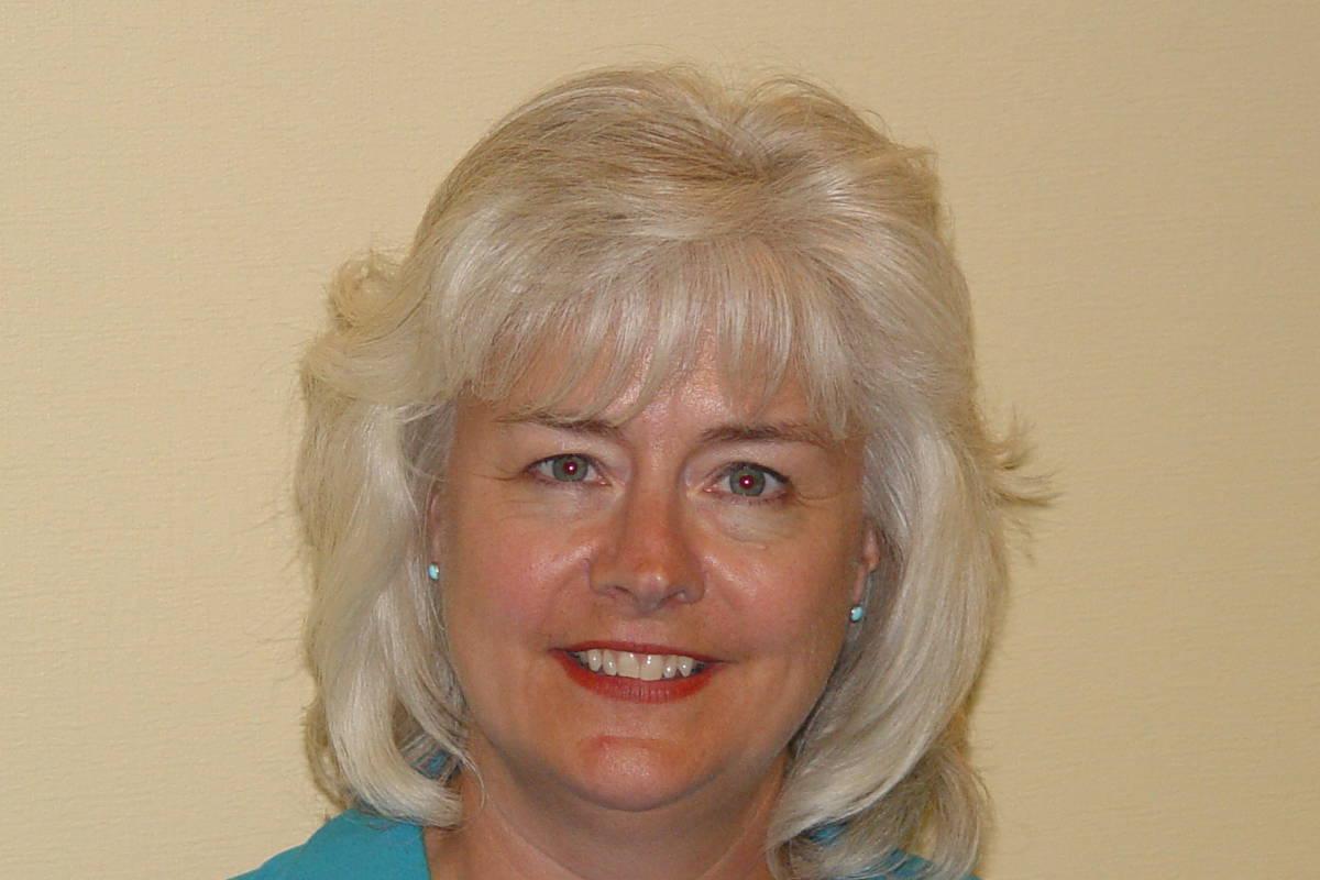 Cheryl Kmiecik