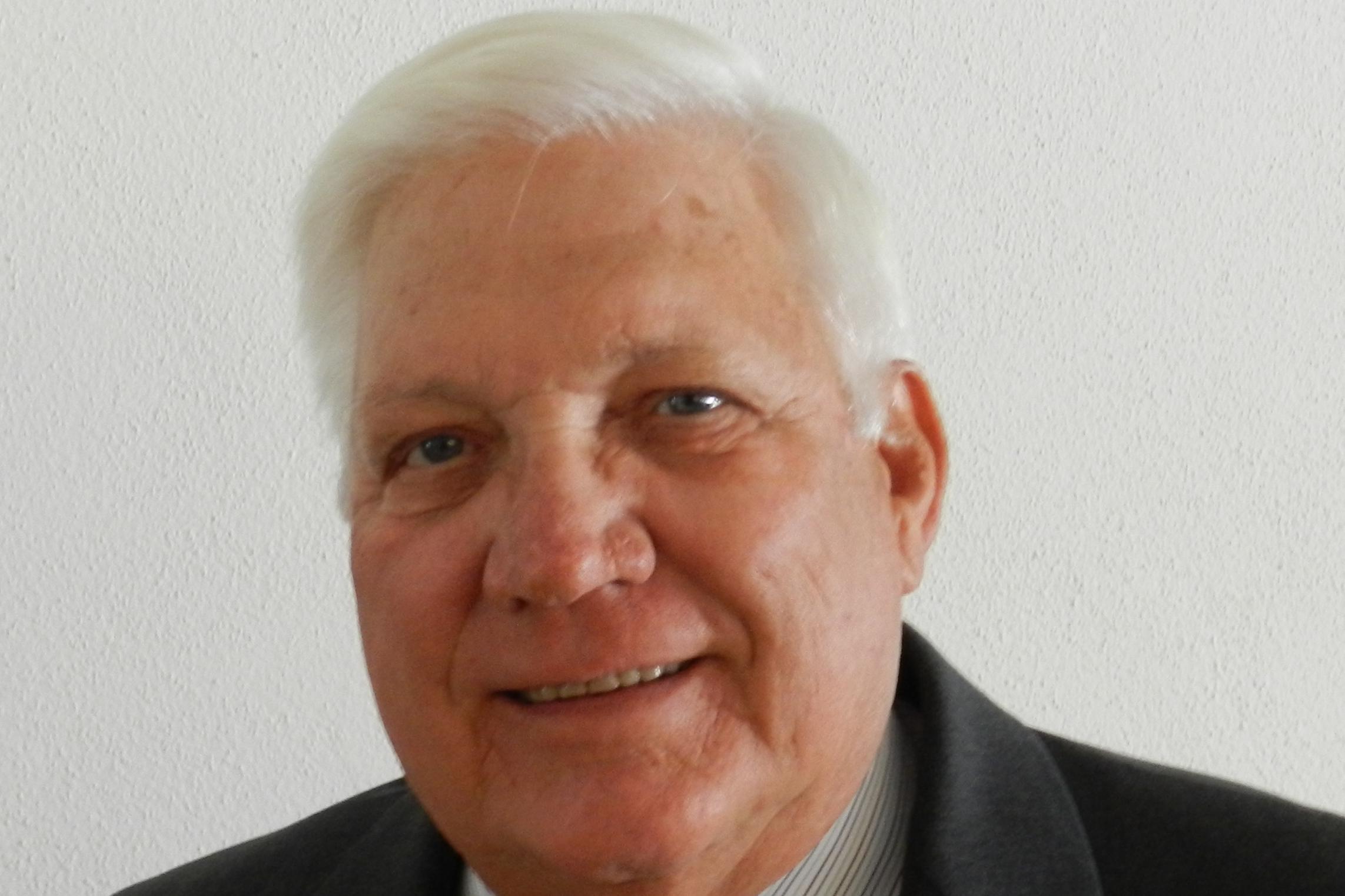 Jim Shipley