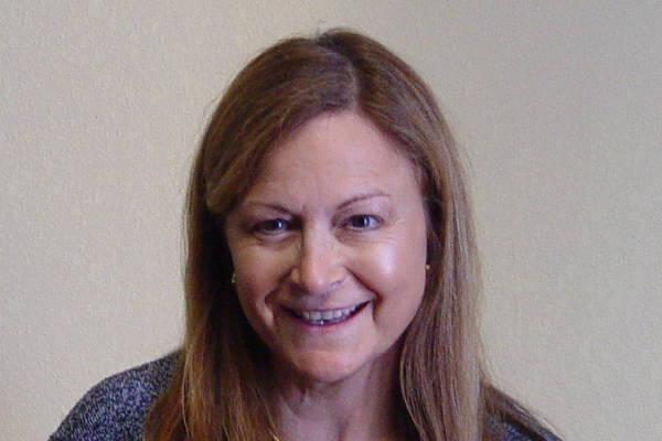Marie Shipley