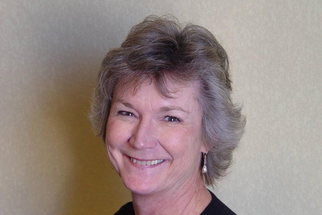 Marilyn Wescott
