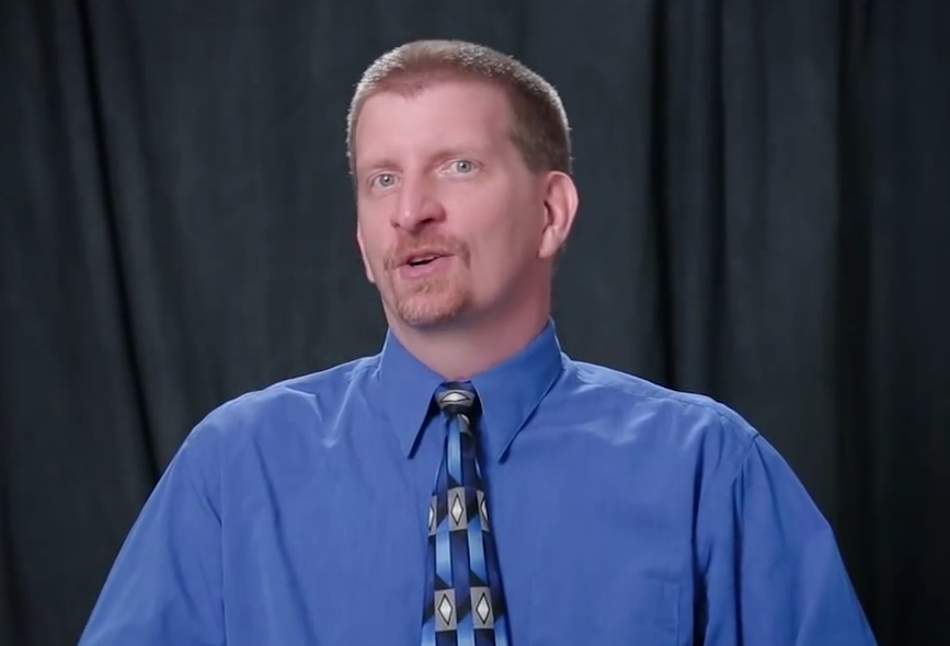The Learning Lab Video Series: Student-Centered Classrooms