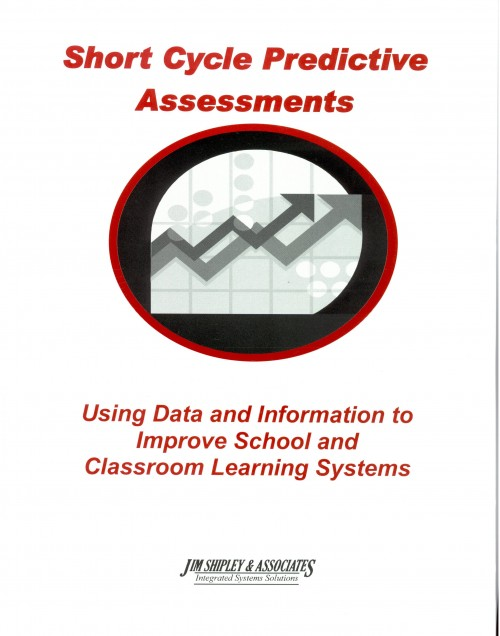 SCPA - Short Cycle Predictive Assessment Cover Image